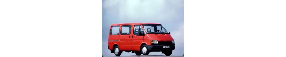 Comprar recambios Ford Transit y repuestos online ¡Aquí!