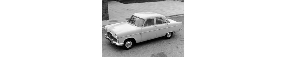Comprar repuestos Ford Zephyr y recambios online ¡Aquí!