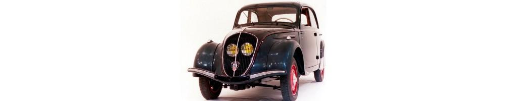 Comprar repuestos y recambios para Peugeot 202