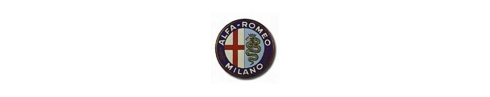 Recambios Alfa Romeo originales   Comprar repuestos online