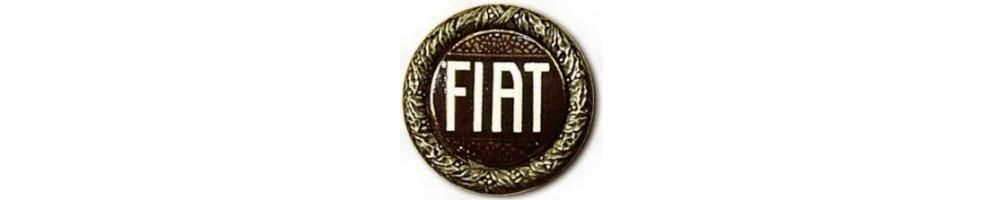 Comprar repuestos Fiat online , recambios y piezas