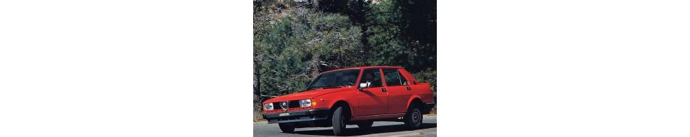 Alfa Giulietta 116
