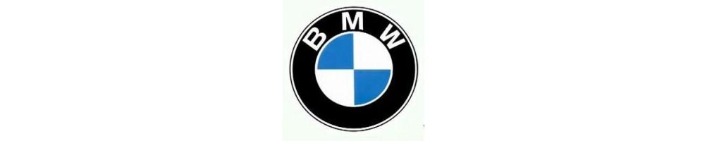 Comprar repuestos BMW online | Recambios y piezas