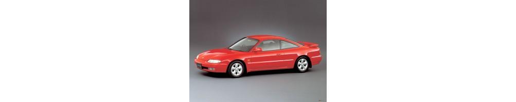 Comprar repuestos y recambios para Mazda Mx6